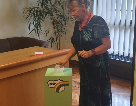 2021 m. liepos 30 d. įvyko Lietuvos kooperatyvų sąjungos narių atstovų ataskaitinis rinkiminis susirinkimas_11