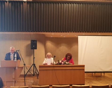 2021 m. liepos 30 d. įvyko Lietuvos kooperatyvų sąjungos narių atstovų ataskaitinis rinkiminis susirinkimas_14