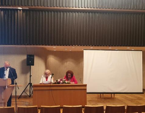 2021 m. liepos 30 d. įvyko Lietuvos kooperatyvų sąjungos narių atstovų ataskaitinis rinkiminis susirinkimas_15