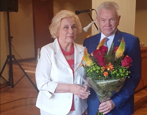 2021 m. liepos 30 d. įvyko Lietuvos kooperatyvų sąjungos narių atstovų ataskaitinis rinkiminis susirinkimas_1