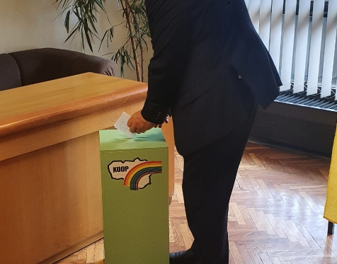 2021 m. liepos 30 d. įvyko Lietuvos kooperatyvų sąjungos narių atstovų ataskaitinis rinkiminis susirinkimas_5
