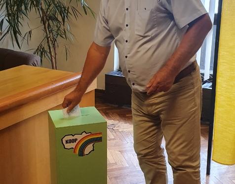 2021 m. liepos 30 d. įvyko Lietuvos kooperatyvų sąjungos narių atstovų ataskaitinis rinkiminis susirinkimas_6