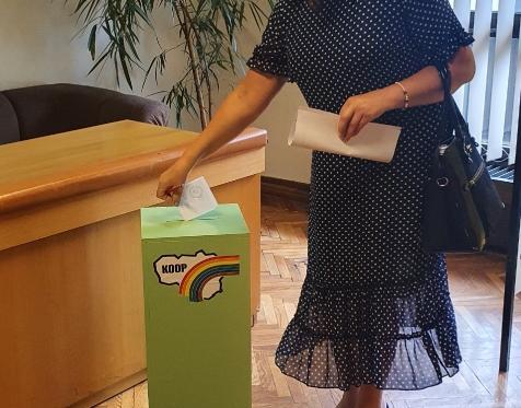 2021 m. liepos 30 d. įvyko Lietuvos kooperatyvų sąjungos narių atstovų ataskaitinis rinkiminis susirinkimas_7