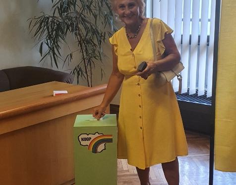 2021 m. liepos 30 d. įvyko Lietuvos kooperatyvų sąjungos narių atstovų ataskaitinis rinkiminis susirinkimas_9