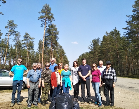 Kooperacijos parko tvarkymas 2019_6
