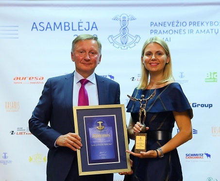 Geriausia 2018 m. Aukštaitijos paslaugų įmonė_1